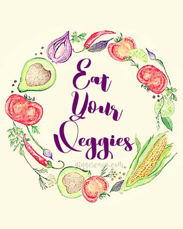 mfarms-eat-your-veggies