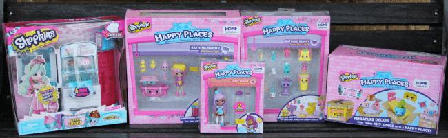 shopkins toys