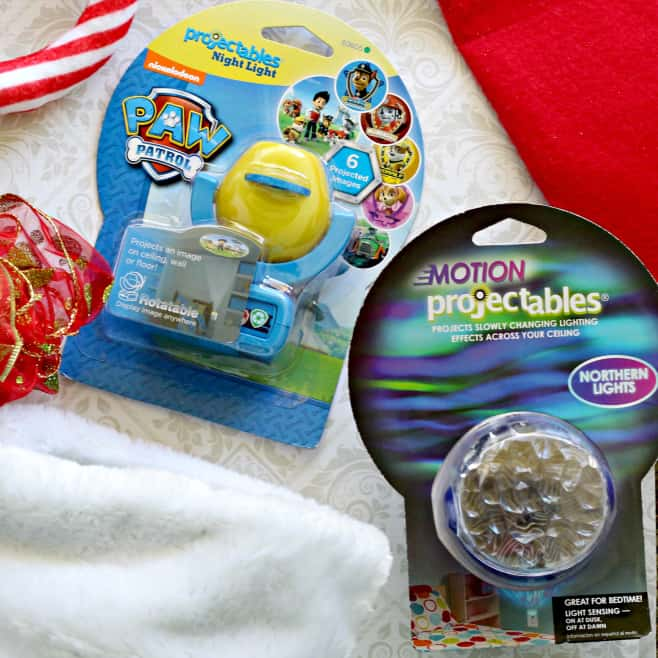 Find THE Perfect Stocking Stuffer For Kids (That Will Benefit Parents, Too!)