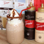 Double Chocolate Frappé Recipe – Make This Coffee Shop Drink At Home!