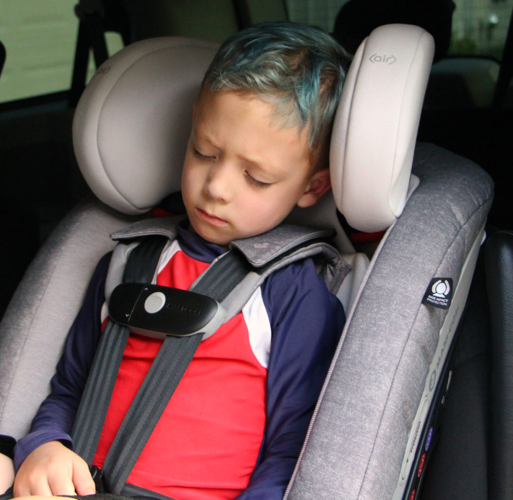 Maxi-Cosi Magellan™ Max convertible car seats