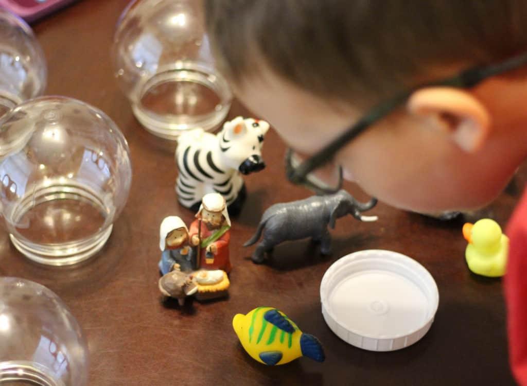 nutcracker four realms diy crafts for kids