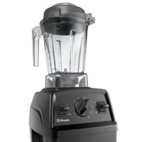 Vitamix E310 Explorian Blender, Professional-Grade, 48 oz. Container, Black