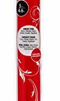 HeatnBond UltraHold Iron-On Adhesive Value Pack, 17 Inches x 5 Yards
