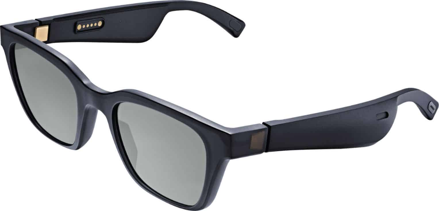 bose sunglasses for music lovers