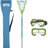 STX Lacrosse Exult 200 Starter Pack