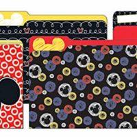Mickey Color Pop! File Folders