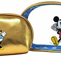 Disney Cosmetic Travel Bags