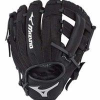 Mizuno Prospect PowerClose Youth Baseball Glove