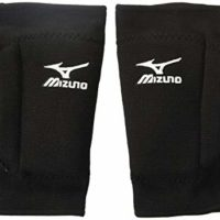 Mizuno Youth T10 Plus Volleyball Kneepad