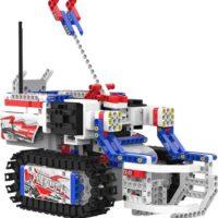 JIMU Robot Competitive Series: ChampBot Kit