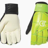 DSG Youth Ocala Soccer Goalkeeper Gloves