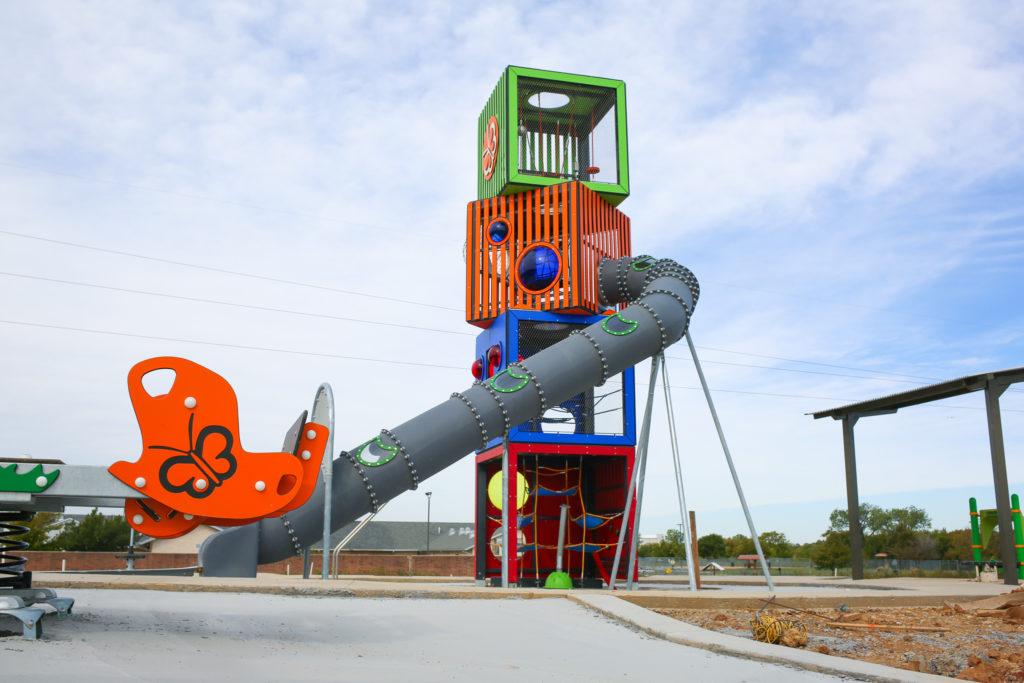 PlayGrand Adventures Grand Prairie, TX - fun things to do in Grand Prairie, TX