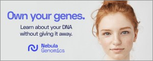 What is The Best Genome Sequencing Company?